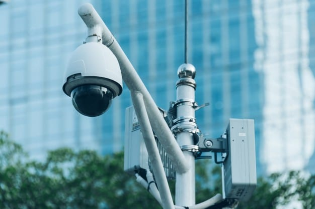 cctv-security-camera_1359-621