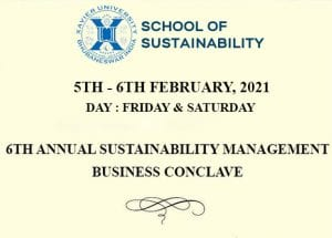 6th-Annual-sustainability-summit2021