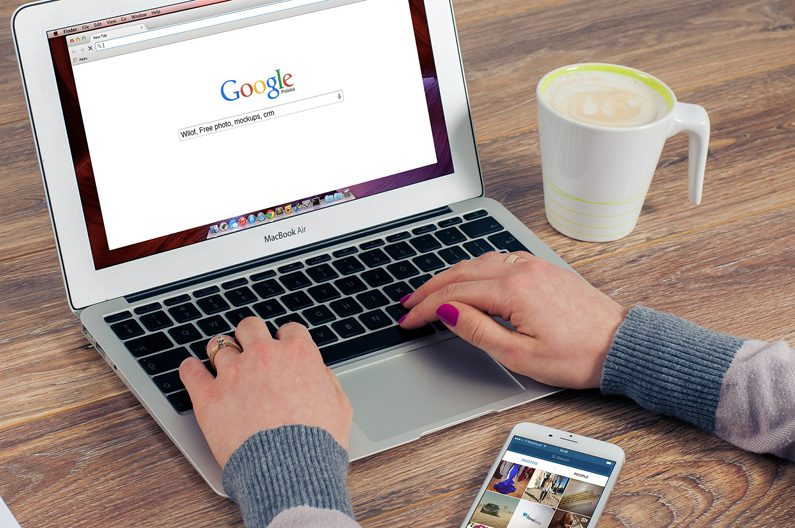 Here is why you cannot afford to ignore the power of Google Places!