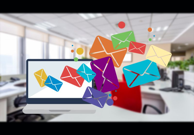 The Wrongside of Email Marketing