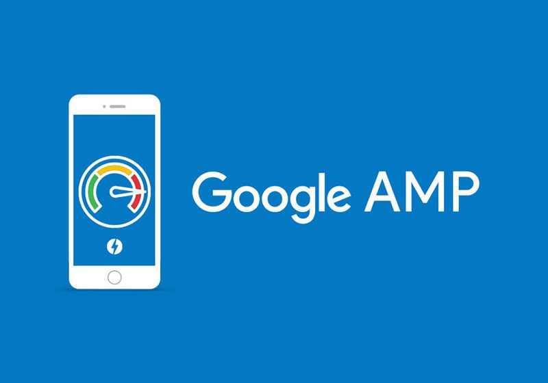 Google Accelerated Mobile Pages – All You Need To Know!