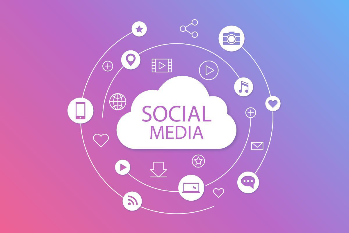 Social Media Platforms and Brand Engagement – Road To Glory