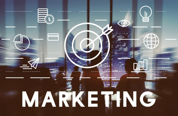 5 Steps to Making a Successful Digital Marketing Campaign