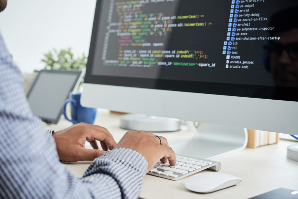 Software Development: The Ultimate Solution for Optimum Business Growth and Success