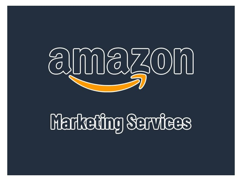 Tips to Expand Your Business With Amazon Marketing Services
