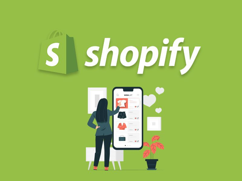 Shopify Marketing Agency: A Short Guide to Finding the Right Agency