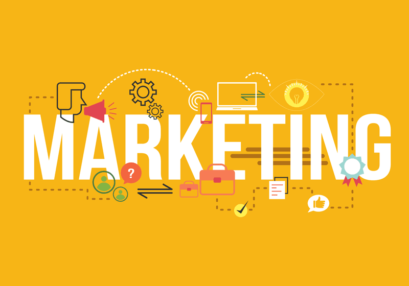 Methods of Marketing Your Business