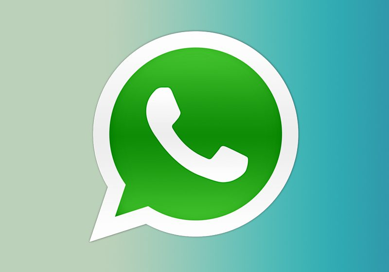 What Make Whatsapp so Popular