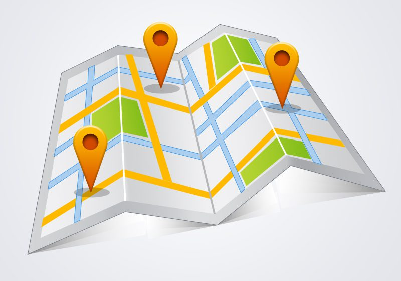Why Google Places Is The New Godfather of Small Business