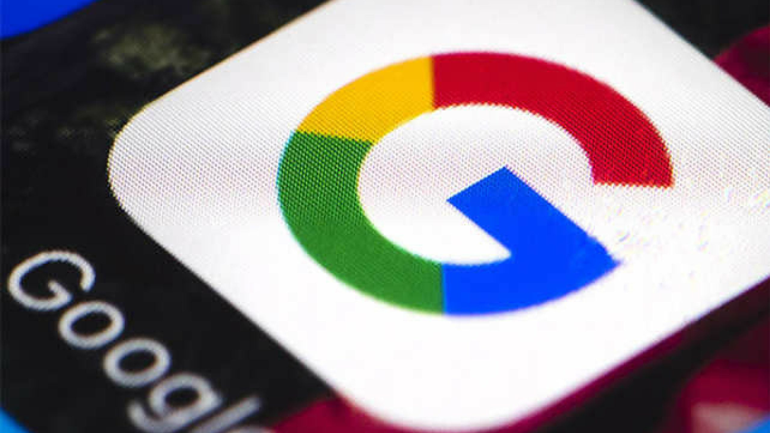 Google To Launch its' Shopping Tab' in India – In Talks With Flipkart, Paytm