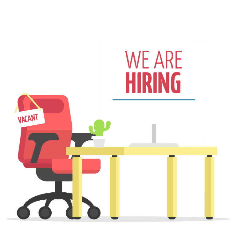 we-are-hiring-web
