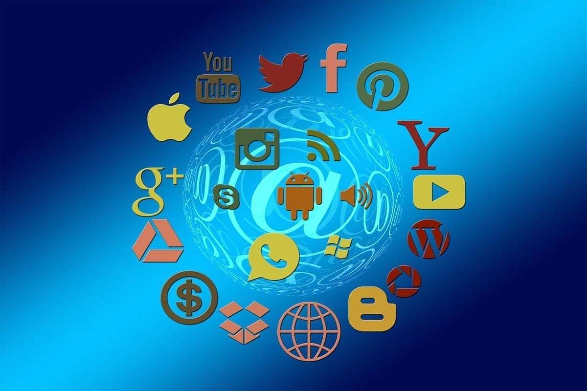 7 Most Important Elements For An Effective Social Media Strategy 2020