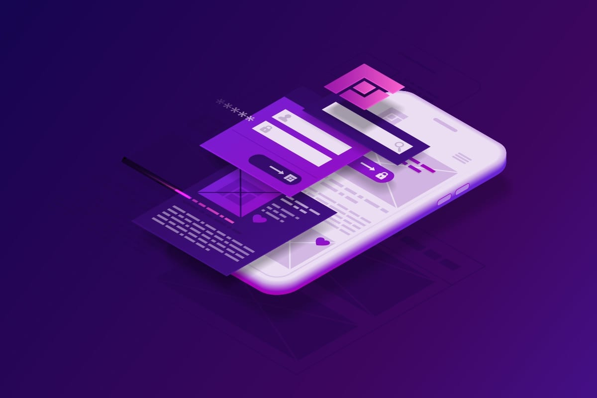 Top 4 Benefits of Having A Good UI/UX Design