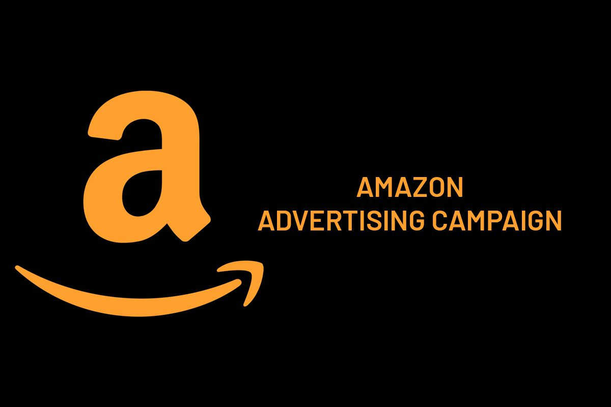Tips to Optimize your Amazon Advertising Campaign