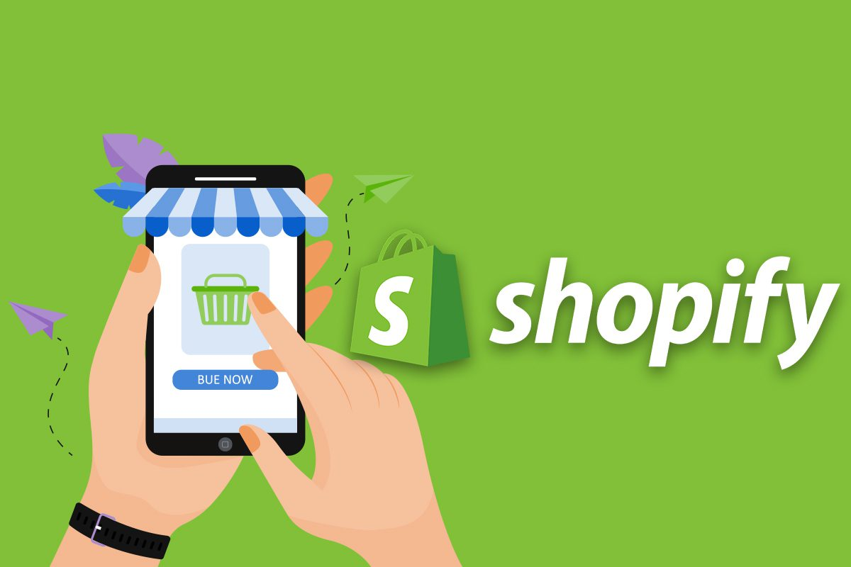 Why migrate your website from WooCommerce to Shopify?